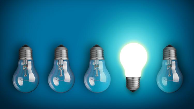 Deutschland Hinkt Bei Innovationen Hinterher