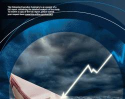 Die Vorteile innovativer Bank Technologie in Zeiten der Veränderung