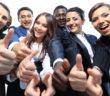 Thumbnail for Unternehmen müssen Kunden Erlebnisse bieten