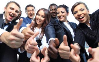 Aktuelle Trends, Studien und Research zum Thema Kundenservice