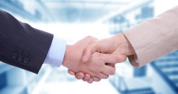 Aktuelle Trends, Studien und Research zum Thema Kundenorientierung
