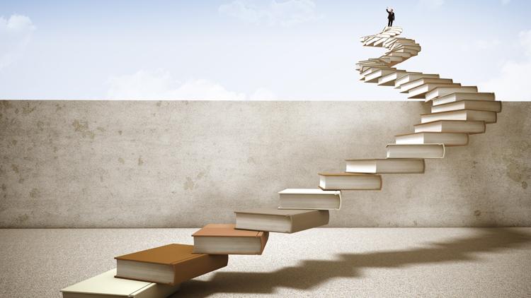 Buchtipps und Leseempfehlungen für Führungskräfte und Manager