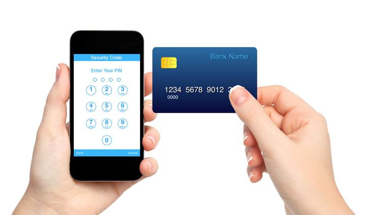 Aktuelle Trends, Studien und Research zu Mobile Banking