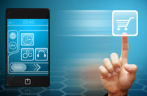 Studien und Research zu Trends und Entwicklungen im Mobile Business