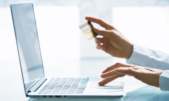 Aktuelle Trends, Studien und Research zu Online Banking