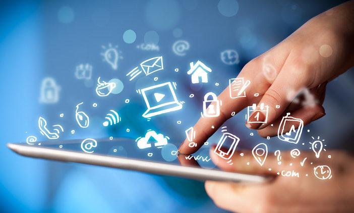 Aktuelle Trends, Studien und Research zu Social Media
