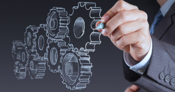 Aktuelle Trends, Studien und Research zu Technologie und IT