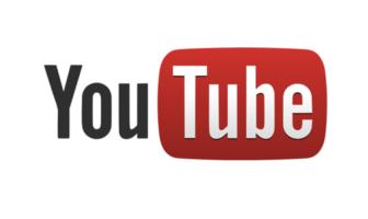 Videos und YouTube gewinnen an Bedeutung für die Kommunikation und das Marketing