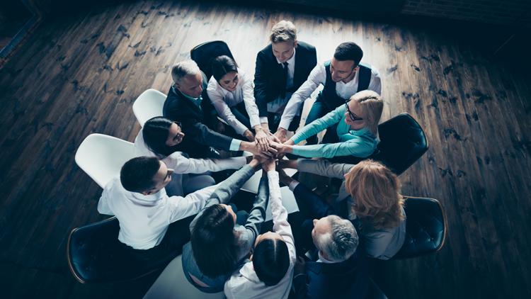 Möglichkeiten der Beeinflussung der Unternehmenskultur durch Führungskräfte