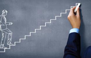 Die richtige Strategie steht am Anfang des Wegs zum Social Media Erfolg