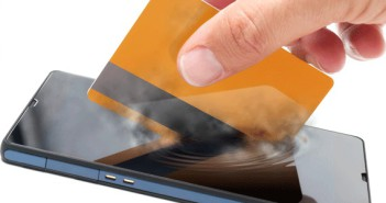 Mobile Payment im Trend