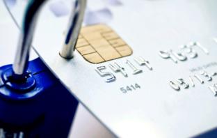 Sind Online Zahlungen durch neue Europäische Richtlinie bedroht?