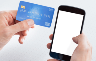 Mobile Payment Revolution durch Apple Pay