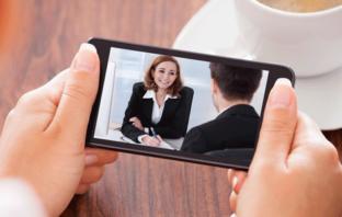 Videos sind eine ideale Ergänzung für eine kundenorientierte mobile Kommunikations- und Marketingstrategie