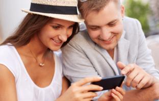 Videos mobil anschauen liegt im Trend