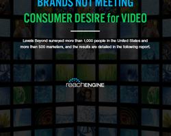 Studie Video Marketing