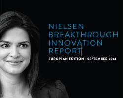 Innovation Report 2014