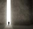 Zukunft des Retail Banking