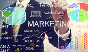 Bank-Marketing Test