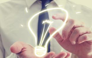 Innovation und Führung