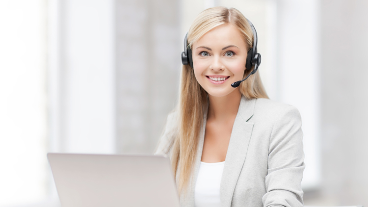 Herausforderung Kundenservice im Banking