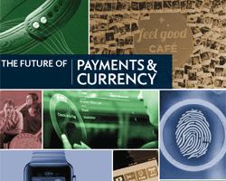 Zukunft von Währung und Bezahlen
