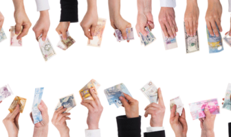 Crowdfunding Schweiz