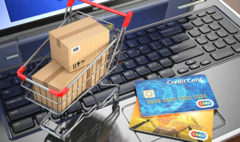 E Commerce Studien und Research