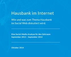 Banken und Social Media