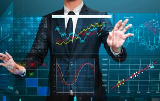 Banking Technologie Watson