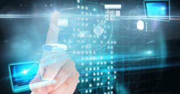 10 Experten über die zunehmende Digitalisierung der Finanzdienstleistung