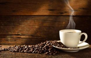 Kaffeegewohnheiten und Persönlichkeit