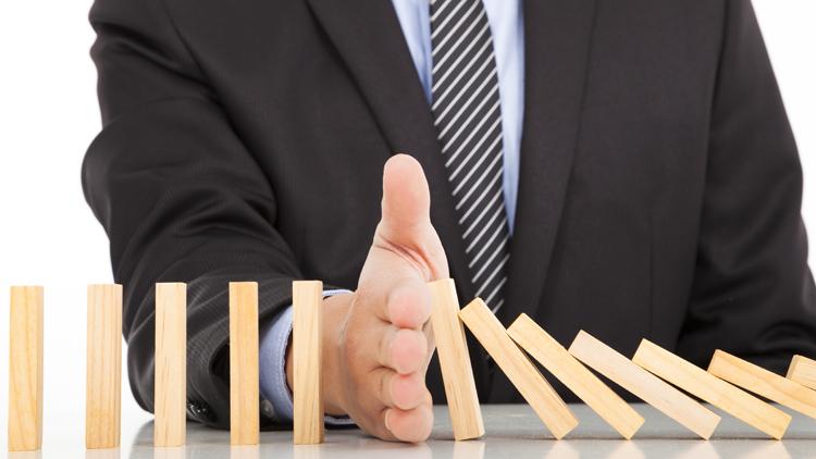 Fünf Tipps für bessere Führung