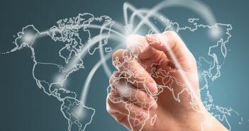 Expertenmeinungen zur Zukunft des Zahlungsverkehrs