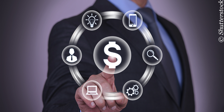 Bankmanagement im Zeitalter der Digitalisierung