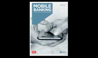 Momentaufnahme Mobile Banking: Eine Bestandsaufnahme