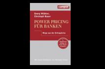Buchtipp: Power Pricing für Banken