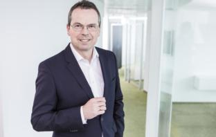 Ralf Ohlhausen ist ein ausgewiesener Payment-Experte