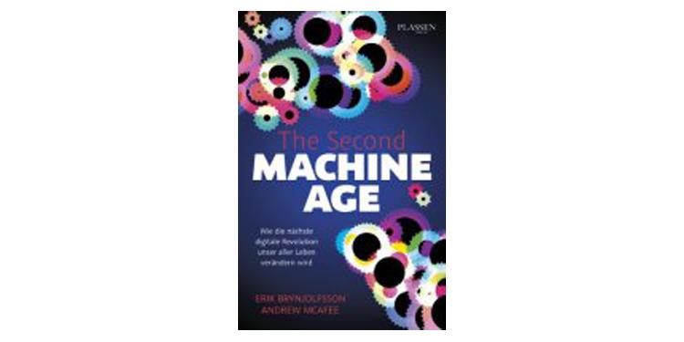 second machine