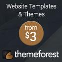 Reichhaltige WordPress Themes für alle Anwendungsbereiche