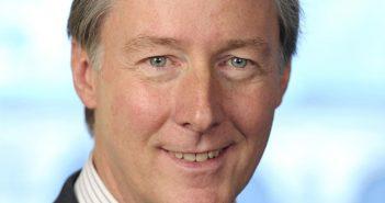Dr. Harald Vogelsang, Hamburger Sparkasse