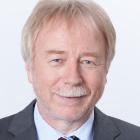 Dr. Heinrich Jagau
