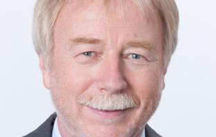 Dr. Heinrich Jagau, Sparkasse Hannover