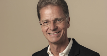 Helmut Lind, Sparda-Bank München eG