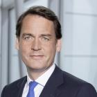 Holger Werner