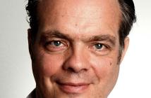 Jan Webering, Gründer und Geschäftsführer Sevenval Technologies