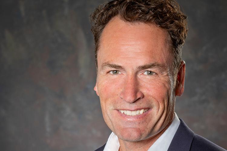 Kai Friedrich ist CEO der Consorsbank