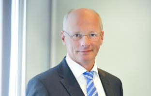 Manfred Stevermann Sparda-Bank West eG