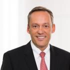 Dr. Peter Hanker