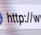 Ungebrochenes Wachstum des Internets